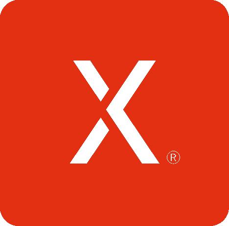 XPLORA Mobil